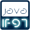 Java IF97 library